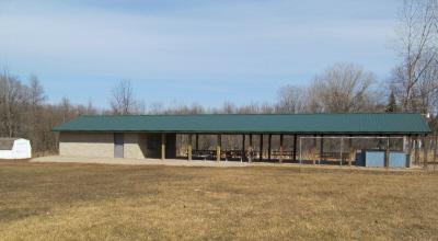 Pavilion 0021